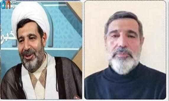 خبر مرگ قاضی منصوری و واکنش روزنامه اعتماد