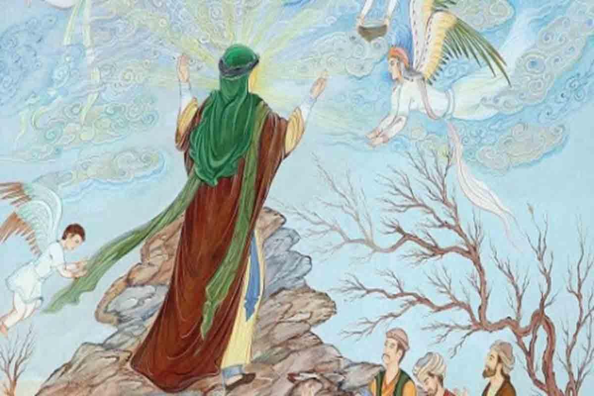 دعایی دعا آثار دعا نقاشی دعا فضیلت دعا دعایی مستجاب