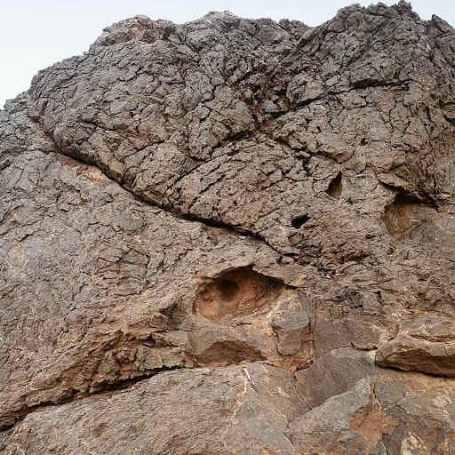 اهمیت علائم باستانی و نقشه خوانی برای جستجوی گنج