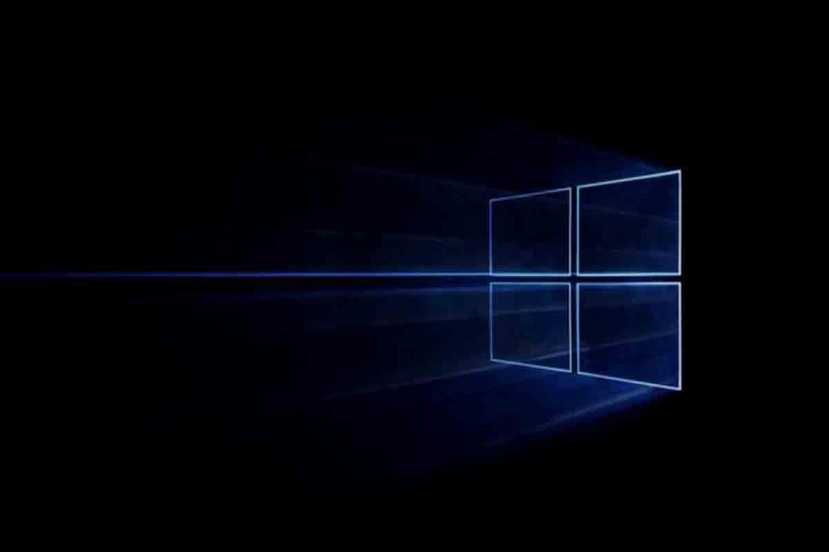 سیاه شدن صفحه هنگام بالا آمدن ویندوز