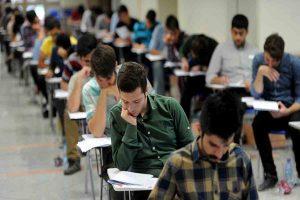 چرا کنکور ۱۴۰۰ هم باید با دو نظام آموزشی برگزار شود؟