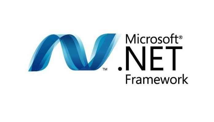 نرم افزار Net Framework