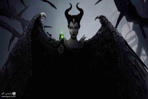 پندهای شنیدنی ابلیس شیطان صورت شیطان ظاهر شیطان لباس شیطان