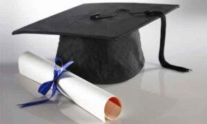 تغییر شیوه پذیرش دانشجوی دکتری