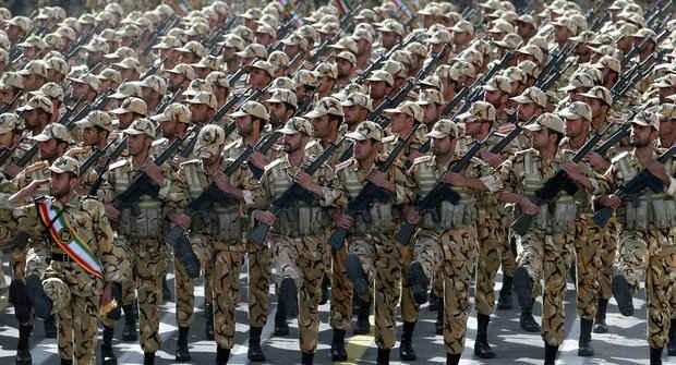 خدمت سربازی مدت دقیق خدمت سربازی طبق قانون جدید