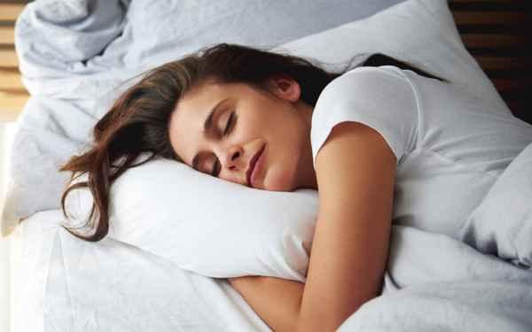 خواب آرام خواب راحت