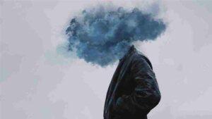 افسردگی یا سرماخوردگی روحی و درمان آن