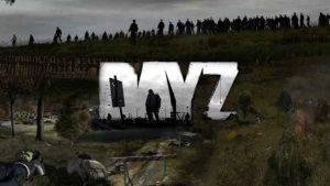 بازی ترسناک زامبی محور بازی Dayz آموزش بازی dayz