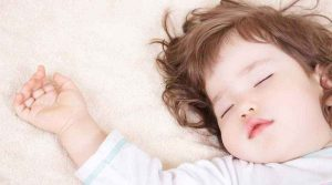 خواب بیش از اندازه خواب کم خواب زیاد خواب شیرین