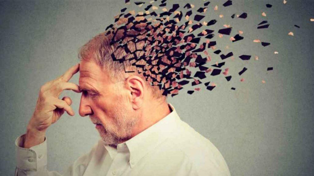 درمان بدبینی دور کردن افکار منفی از ذهن