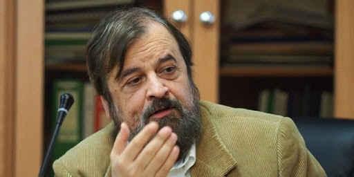 دکتر حمید رضا صدر